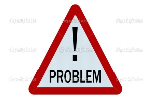 depositphotos_6241944-Problem-sign