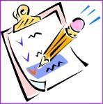 mediat-list-icon